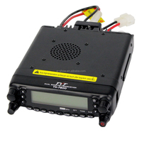TYT TH-7800 Dual Band 136-174/400-480MHz 50W VHF/40W UHF Mobile Transceiver