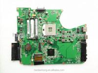for Toshiba Satellite L750 L755 Intel HM65 Motherboard 31BLBMB0IC0 A000080670
