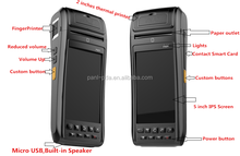 PL-A50D Ag095 low cost 3g mobile phone support android,1d barcode scanner