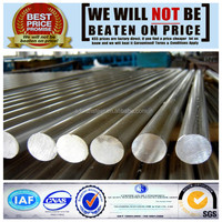 stock 309 310 heat resistant stainless steel round bar