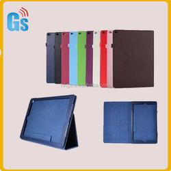 For Ipad Mini 4 Leather Case Flip Cover For iPad Mini4 7.9 Inch