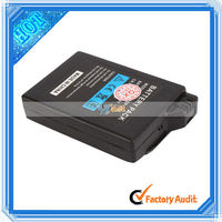 3.6V Video Game Battery Pack For PSP (V1202)