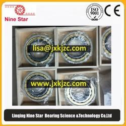 High temperature bearings 6324mc3vl0241 bearing supplier