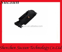 cell phone buzzer for iphone 3GS Repair parts buzzer loud speaker