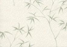 commercial morden coated design waterproof cheap peelable 3d modern new heavy plain vinyl wallpaper