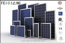 solar panel polycrystalline price price per watt polycrystalline silicon solar panel