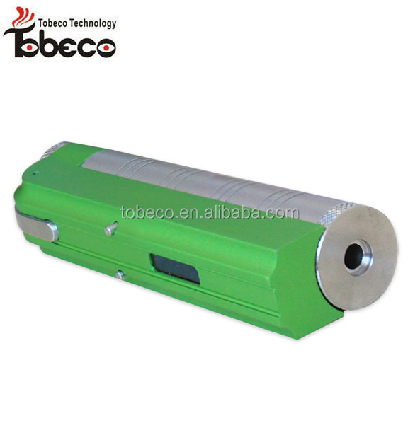 changeable voltage ecig mod tobeco clone dna 50w 100w zna 30w zna 30 mod