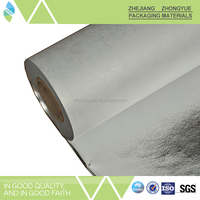 As Per Customer'S Requests Lamination Metallized Polyester Film