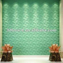 nuevo diseño de lujo dormitorio papel tapiz para paredes