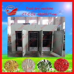 203 Sea Food / Fruit Dryer 0086-13937128914