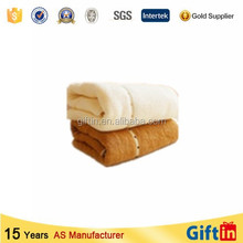 Wide selection of hand towel