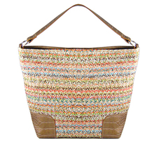 2015 trend two way used tote bags,Fashionable Factory Directly Cheap Lady Vintage Designer Brand