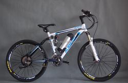 500w sport bike electric bike ,electric motor mountain bike,xt hydraulic brakes