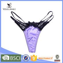 Top Grade Thong Butt Lift Panty Importer