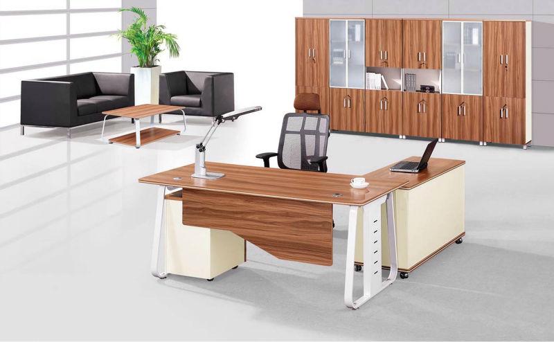 Meuble bureau ordinateur pas cher cd 89911 bureaux de for Que tipo de espacio debe tener una oficina
