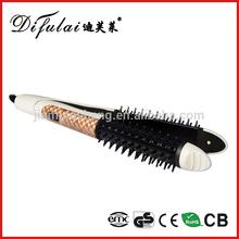 domésticos de pequeno porte encaracolado de cabelo aparador de cabelo profissional no alibaba