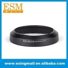 core competenices 58mm screw mount flower lens hood,Lens Hoods for camera