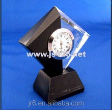 2012 new design cheap fashion crystal trophy for sale