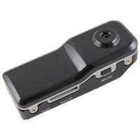 MD80 New Mini DV Micro Camera Digital Video Recorder Camcorder Webcam DVR helmet cam