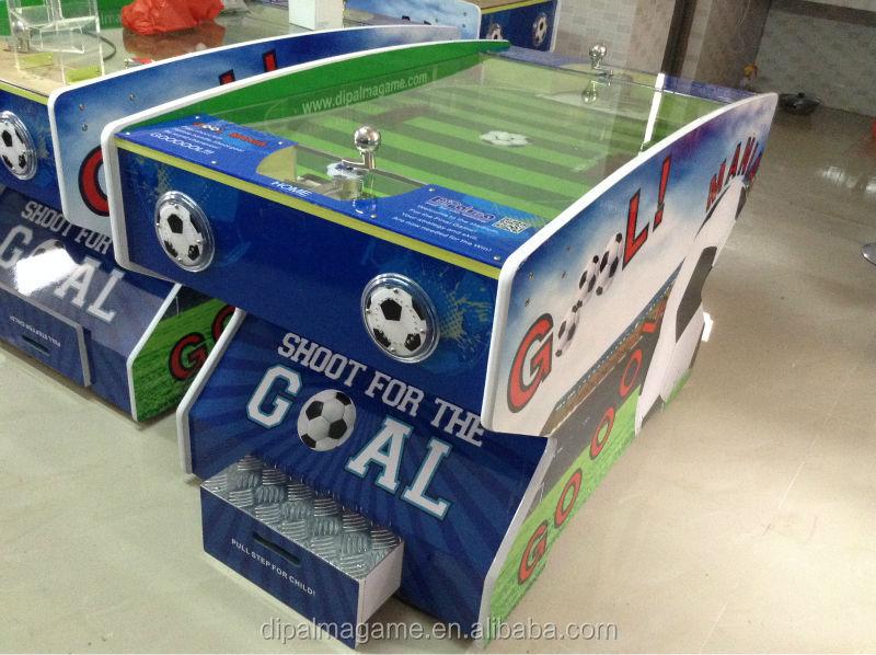 Игровой автомат Футбольные Фанаты (Football Fans