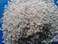 DEAD SEA BATH SALT flake magnesium chloride