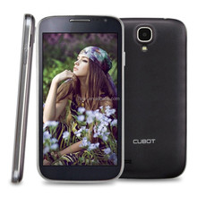 "Unlocked Cubot P9 5.0"" QHD 3G smartphone Dual SIM Core Android 4.2 cheapest 3g android mobile phone"