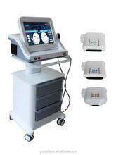 Manufacturer HIFU Keyword High intensity Focused Ultrasound HIFU SMAS Treatment Machine