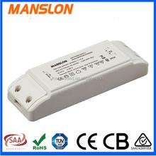 36w 700ma meanwell power supply