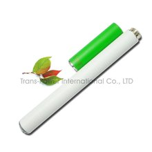 pupular in Poland good quality China wholesale best disposable e-cigarette 808d-1 starter kit