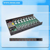 Etross or OEM 8264 fixed cellular terminal / fct / fixed wireless terminal / fwt / gsm gateway