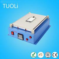 OCA glue Lcd Separator Repair Machine Kit Screen Repair