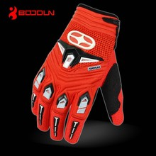 The classic leather motorbike glove,motorcycle glove,racing glove with top quality