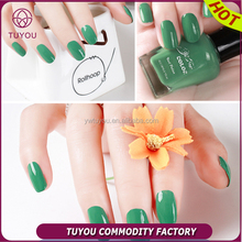 Alibaba nail polish factory UV gel nail polish