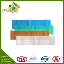 The FRP building construction material,building material prices china,building material