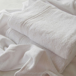 Best Price Soft Dobby Jacquard Organic Egyptian Cotton Towels