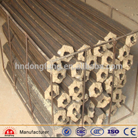 sawdust briquette machine/charcoal making machine for sale(low cost)
