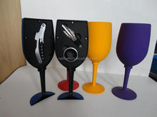 2014 New promotional wine bar equipment/bar sets, hot selling