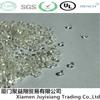 Virgin/Recycled Polyurethane/TPU Resin/Granule/Pellet Raw Material
