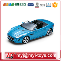 HJ019585 best toys for 2015 christmas gift diecast model cars