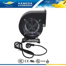 high quality refrigerator fan motor car