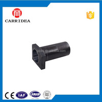High quality steel pipe diameter 250mm