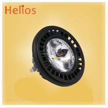 led light par light COB ar111 indoor lighting