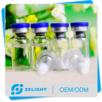 OEM/ODM anti freckle cream, face melanin removal in beauty products, pigmentation reduce biological factors