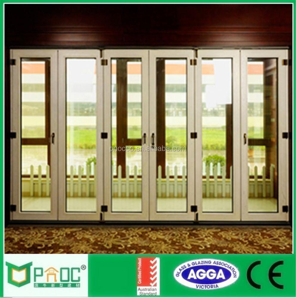 Aluminium Sliding Door Philippines Price And Design Buy Aluminum