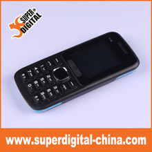 1.8''TFT Screen and Bar Design hong kong cheap price mobile phone in stock