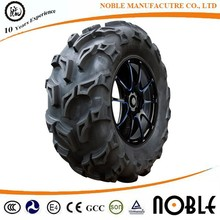 atv tire manufacturer want distributor for atv tire 25x10-12, atv 25x8-12