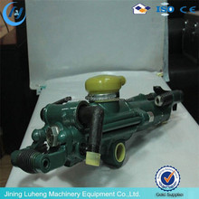 Selling Take soil and rock samples mining core drilling machine