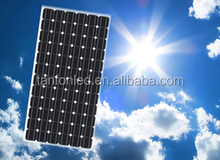 New products !!! solar 10KW home solar power systems / home energy / solar energys