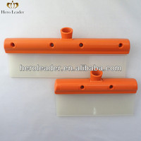 Squeegee, best selling car window water squeegee, snow squeegee
