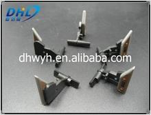 Upper Picker finger forBrother HL5240 Printer parts upper picker claw